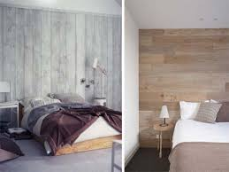 bedroom paneling ideas ideas for bedrooms with wood paneling