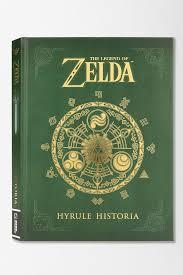 146 best zelda books images on pinterest legend of zelda