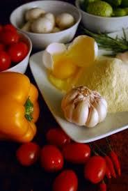 diabetic food list best foods for diabetics diabetic food list