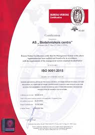 us bureau veritas about us bioreactors a s biotehniskais centrs
