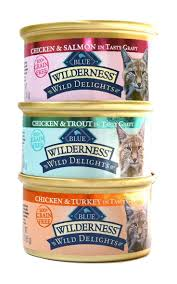 1008 best cat food images on pinterest image cat cat products
