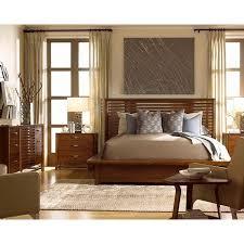 Drexel Heritage Bedroom Furniture Drexel Bedroom Set Home Decor Xshare Us