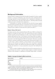 sample cover letter for career change choice image letter
