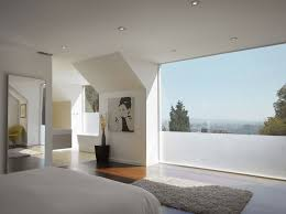 Large Window Curtain Ideas Designs Modern Window Treatment Ideas Freshome