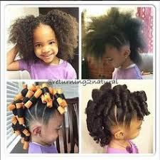 african american toddler cute hair styles 20 cute natural hairstyles for little girls girl hairstyles girls