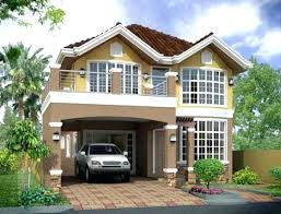country style house designs country home designs amazing design small house design ideas small