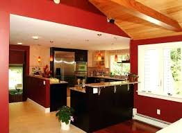 modern kitchen designs and colours kitchen designs and colours schemes colour schemes of the best