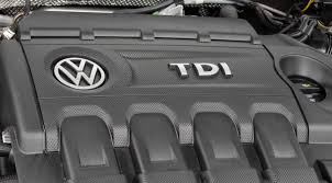 vw now admits not one diesel it sold in the us since 2009 met