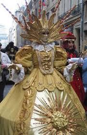 carnevale costumes maryann venuto mvenuto on