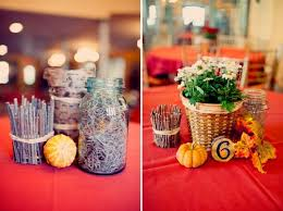 Home Made Wedding Decorations 36 Best Wedding Images On Pinterest Marriage Centerpiece Ideas