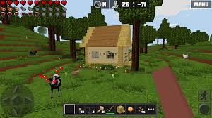 worldcraft 3d build u0026 craft android apps on google play