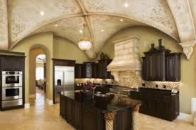 vaulted ceiling kitchen ideas 124 great kitchen design and ideas with cabinets islands