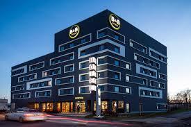 hotel architektur wohnzimmerz hotel architektur with bild phantastische