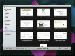 Creating Business Card 137 Best Business Card Ideas Images On Pinterest Craft Business