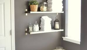 Ikea Shelves Bathroom Bathroom Lack Wall Shelves Lewtonsite