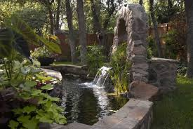 texas landscaping ideas landscape by design landscape contractor in north texas