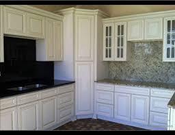 Kitchen Cabinet Door Materials by Adroit Kitchen Cabinet Door Replacement Tags Refurbishing