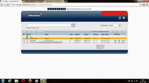 public html how to hack facebook account with phishing site droid origin