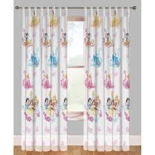 rideaux pour chambre à coucher model de chambre a coucher 4 disney princesses rideau pour