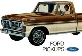 1972 ford f250 cer special cars for sale classifieds buy sell car