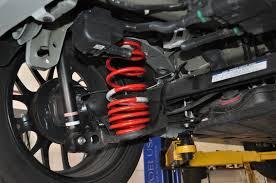 lexus air suspension air runner slammed kyoei usa