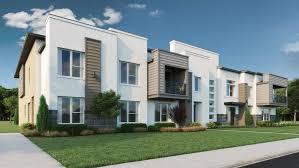 mustang park apartments dallas communities cb jeni homes