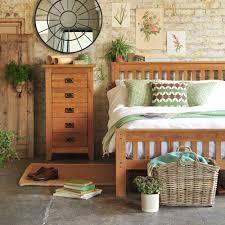 vaughan bassett furniture rustic log bedroom solid wood brands distressed wood bedroom furniture happy times dollhouse miniature led light embled home room set best gift