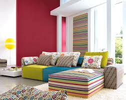 Texture Paint India Painting Ideas For Living Rooms U2013 Alternatux Com