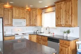 kitchens without backsplash kitchen design new beadboard backsplash in america kitchen how to
