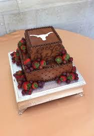 12 best groom u0027s cake designs images on pinterest baking ideas