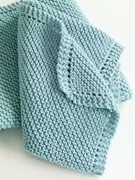 free pattern knit baby blanket 25 free beginner knitting patterns painting lilies