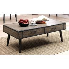 industrial square coffee table coffe table square industrial coffee table tables furniture of mid