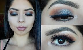 Wet Wild Comfort Zone Blue Brown Eyeshadow Wet N Wild Comfort Zone Palette Youtube