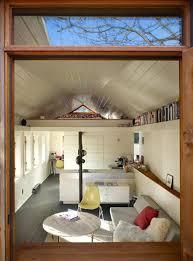 100 garages with living space best 20 detached garage plans