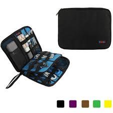 Amazon Travel Accessories Amazon Com Khanka Portable Universal Electronics Accessories