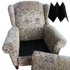 amazon com evelots cushion support furniture repair lift