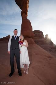 wedding arches national park virginia matthew delicate arch wedding arches