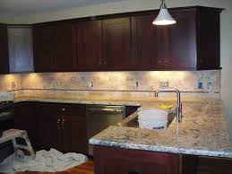 kitchen countertop and backsplash ideas kitchen wonderful kitchen countertops and backsplash kitchen