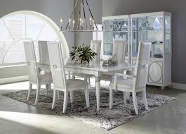 Aico Dining Room Sets by Aico Dining Room Furniture Home Design Ideas And Pictures