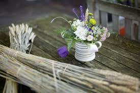 modern wedding flowers nyc with wedding flowers new york on