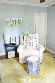 bedroom baby boy nurseries boy rooms cool features 2017 paint