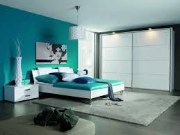 wohnideen schlafzimmer trkis 34 neue ideen für farbgestaltung im schlafzimmer archzine net