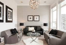 wallpaper livingroom pictures living room wallpaper designs million latest home