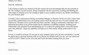 mesmerizing hedge fund accounting resume in senior accountant