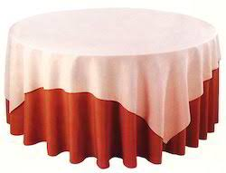 table covers in jaipur rajasthan manufacturers suppliers