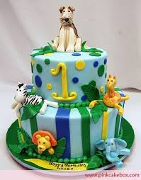 8 best jungle cake images on pinterest jungle cake jungle party