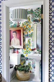 Best 25 1930s Home Decor Best 25 1930s Home Decor Ideas On Pinterest 1930s House