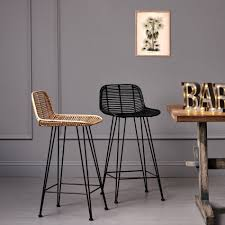 uk bar stools rattan bar stool stools benches graham green