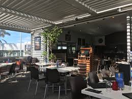 the 10 best restaurants near catalina cafe auckland central