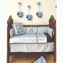 Custom Crib Bedding Sets Prince Crib Bedding Set